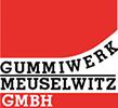 Gummiwerke Meuselwitz